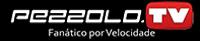 Logotipo Pezzolo TV 200