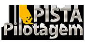 Pista & Pilotagem Logo