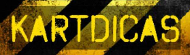 logo_kartdicas01